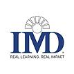 logo IMD.png