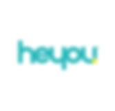 Logo Heyou.png