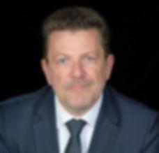 Edouard Cassal HD.JPG