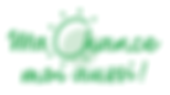 Logo MaChanceMoiAussi.png
