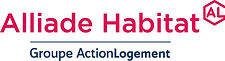 Logo Alliade Habitat.jpg