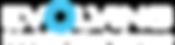 Logo_Evolving_blanc.png