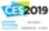 Logo CES 2019.png