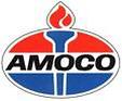 Amoco.png
