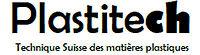 Logo Plastitech.jpg