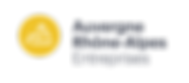 logo-auvergne-rhone-alpes-entreprises-ja