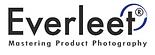 Logo Everleet.png