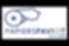 Logo PAPIERSPAVIOT-300x200.png