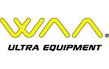 WAA Ultra equipement