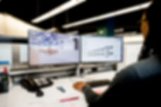 Sean Workstation Renderings 2019 - ret.j