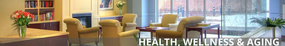 Portfolio_Header_Health Wellness Aging 2