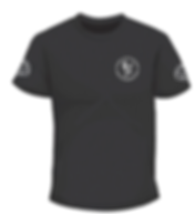 SWAT%20T-SHIRT%20FRONT_edited.png