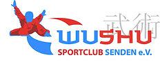 Logo9_ 28.03.2021.jpg