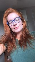 Anna Carolina Mendes_.jpg