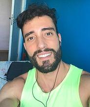 Saulo Lourenço Siqueira_.jpg