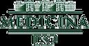Faculdade de Medicina da USP (FMUSP)