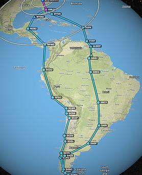 South America Trip.jpg