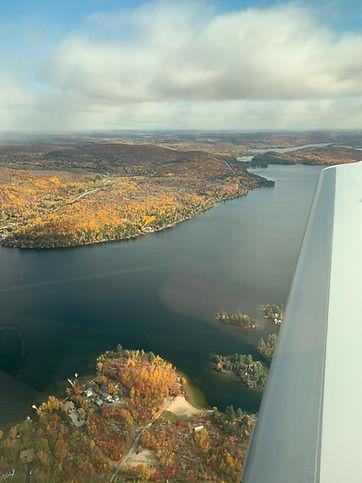 Canada-Ottawa.JPEG