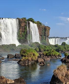 Brazil-Iguazu Falls 1.jpg