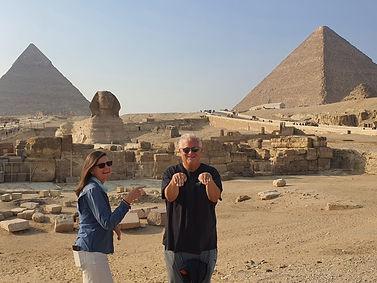The Great Pyramid.jpg