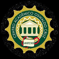 Logo CAOC (2).png