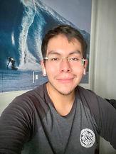 Edgar Aviles_.jpg