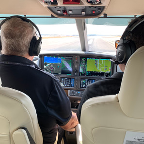 1st flight -takeoff.JPEG