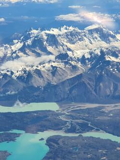 Glacier park.jpg