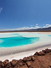 Salt lakes.jpg