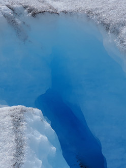 Ice pools on the glacier.jpg