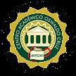 Logo%20CAOC%20(2)_edited.png