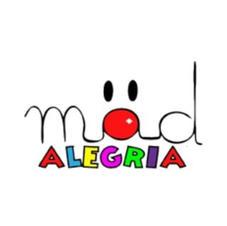 Mad Alegria