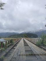 Road bridge in Corral.jpg
