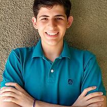 Marcelo Arruda Candido_.jpg