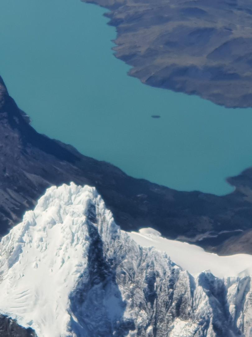 Torres delPaine summit.jpg