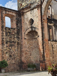 Old ruins from old city.jpg