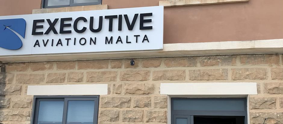 Crete, Greece to Malta