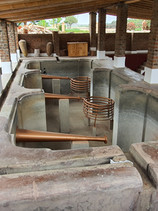 Old Pisco vats.jpg