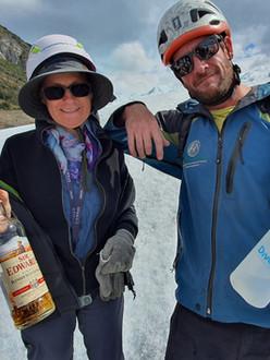 Scotch on the ice.jpg