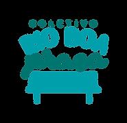 logo_colorida (1).png