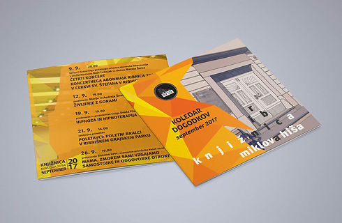 Brošura_za_dogodke_2.jpg