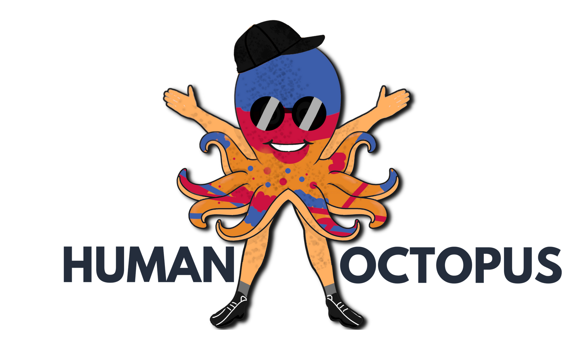 HumanOctopus.png