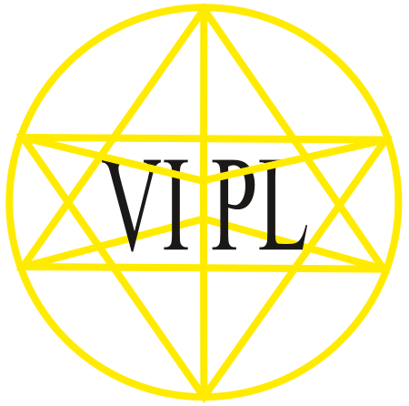 VIPL_logo_3.png