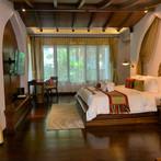 Royal Muang samui Villa, Koh Samui, Thailand