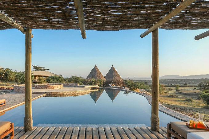 africa-amani-safari-spa-mara-bushtops-wi