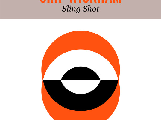 Single release: Sling Shot