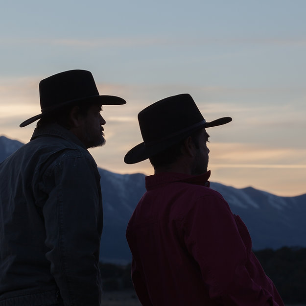 cowboys 1x1 (1 of 1).jpg