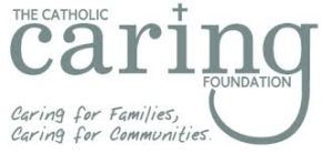 caring-foundation-300x138.jpg