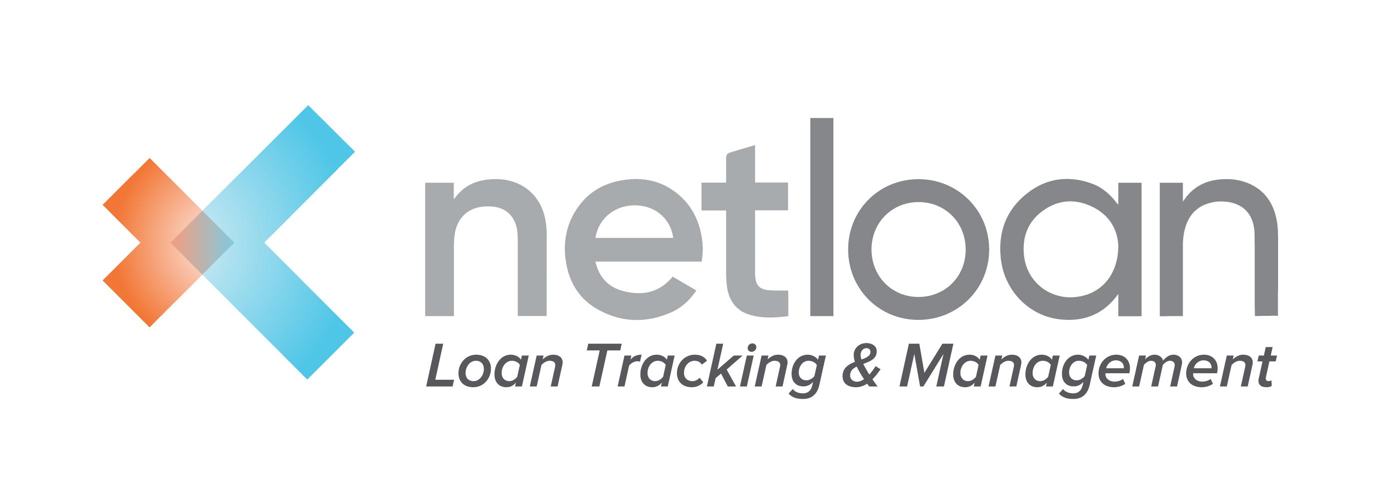 NetLoan is Built for NetSuite