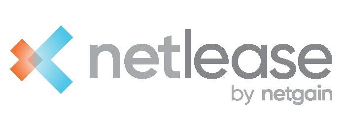 NetLease is BFN Verified